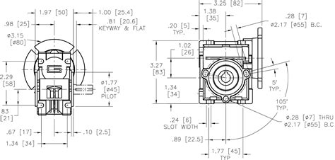 motor wiring diagrams groschopp jeffdoedesign