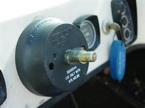 Steering Wheel Bushing Teleflex Nfb Steering Wheel Hub Bushing Adapter