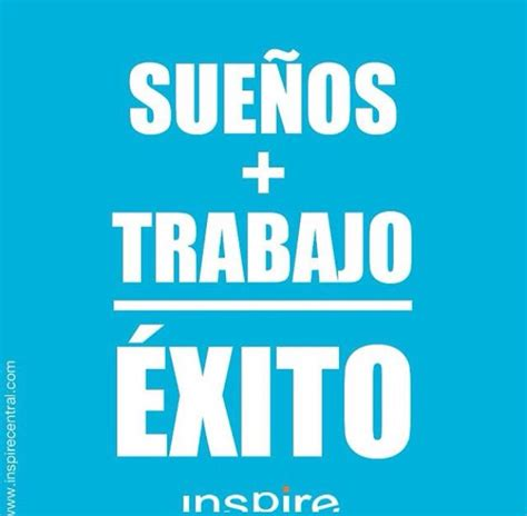imagenes motivadoras exito 301 best images about 201 xito superasion frases on