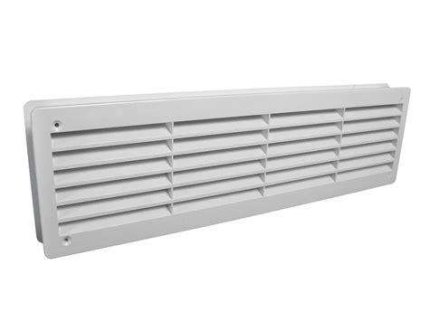 bathroom vent grill door grill vent supply and exhaust metal door grilles