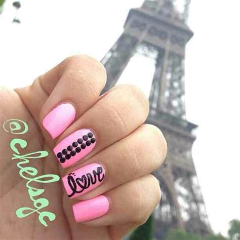 21781 Black White Simply Organza Stylist Top 17 best images about pink paradise pink makeup nails and fashion on app pink