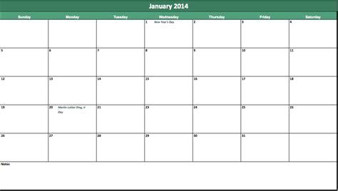 holiday calendar holiday calendar
