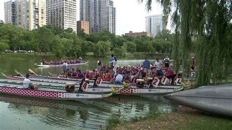 dragon boat racing milwaukee very exciting milwaukee s 4th annual dragon boat