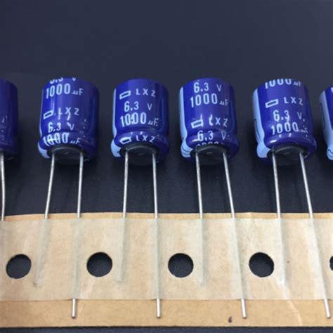 lxz series capacitor lxz series capacitor 28 images elxz350ell221mjc5s united chemi con capacitors in