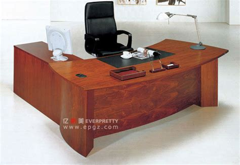 Office Chair Price Design Ideas Office Table Executive Ceo Desk For Principal Room Office Desk Furniture Buy Principal Room
