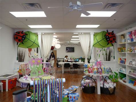 doodlebugz nj doodlebugz boutique and bead design studio offers