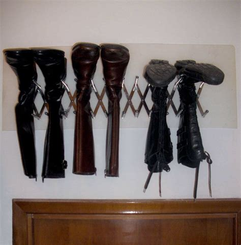 boot hangers ikea the 120 best images about ikea hacks on pinterest ikea