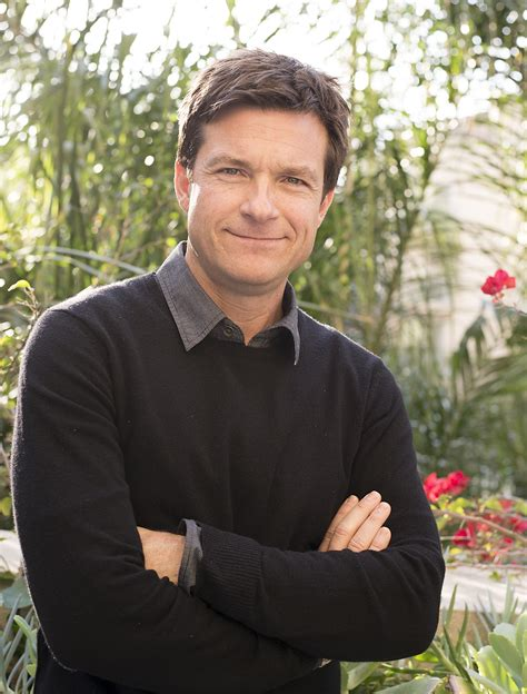 jason bateman movies comedy jason bateman pushes the comedy envelope with video