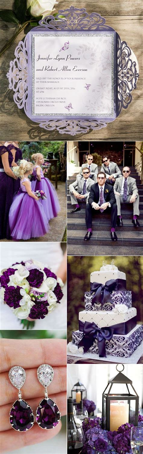 best 25 grey purple wedding ideas on lavender grey wedding lavender wedding theme
