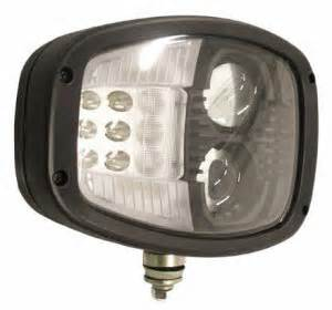 Aps Light by 4wd Offroad Ls Archives Aps