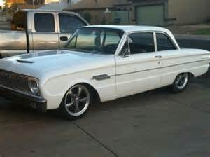 1962 Ford Falcon For Sale Used Cars For Sale Oodle Marketplace