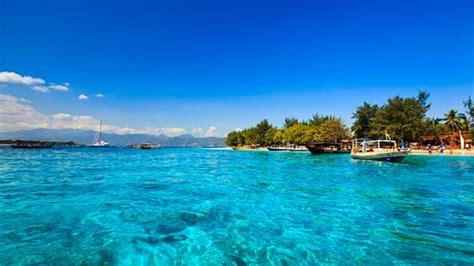 escape  bali  secret island paradise  door