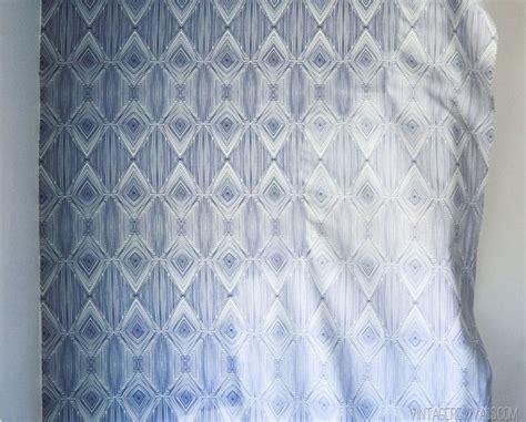 temporary fabric wallpaper 25 best ideas about fabric wallpaper on pinterest