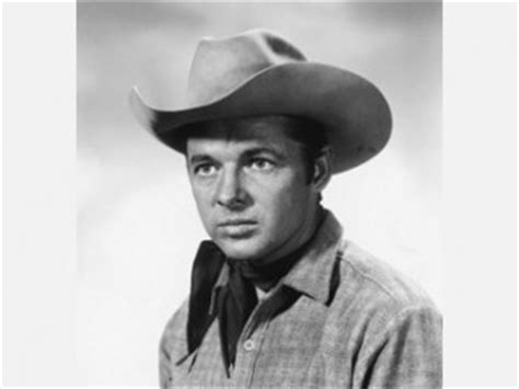 Biography Of Audie Murphy West Of The River The Way You Wear Your Hat Part Ii
