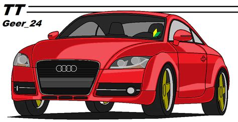 mis dibujos de autos y motos tuneados autos y motos taringa mis dibujos de autos en el paint 3 parte autos y motos taringa