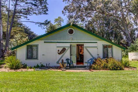 Mendocino Vacation Rentals By Coast Getaways Mendocino Cottage Rentals