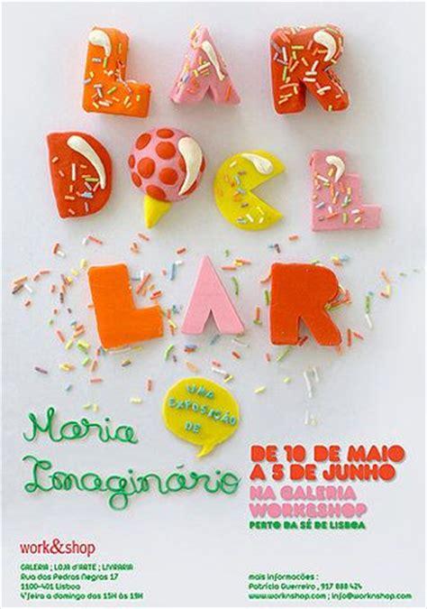 Handmade Poster Design - handmade poster design ideas www pixshark images