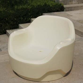 chaise longue jardin 692 fauteuils table my croisette