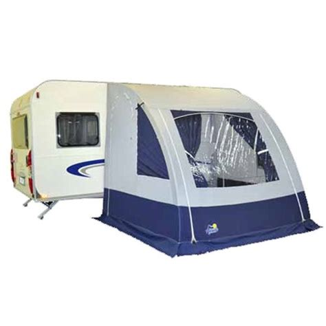 Apache Porch Awning apache monte carlo caravan porch awning for sale