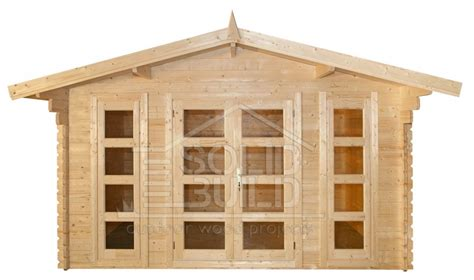 Shed Bristol by Bristol Wood Garden Shed Nw Quality Sheds
