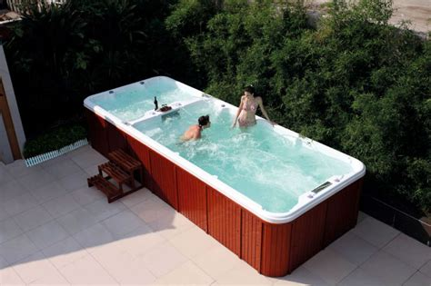 Outdoor Bathtubs For Sale by 2015 Mexda Luxury Whirlpool Swimming Pool Outdoor Spa
