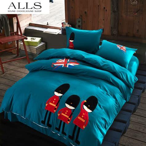 watercolor bedding set watercolor comforter set reviews shopping