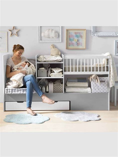 best 25 babies rooms ideas on babies nursery baby room and baby room decor