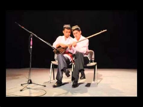 traditional uzbek music from bukhara   doovi