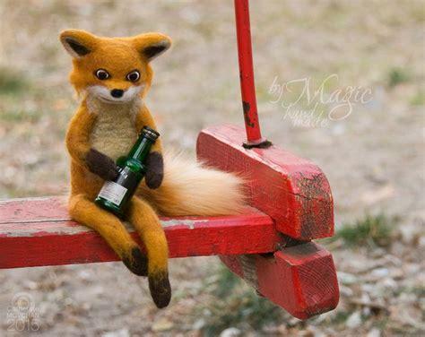 Taxidermy Fox Meme - best 20 bad taxidermy ideas on pinterest funny
