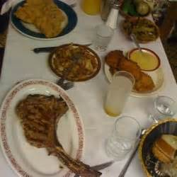 east side steak houses sammys roumanian steak house lower east side new york holidays oo