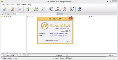 power iso free download full version for win 8 power iso free full version software download for pc top