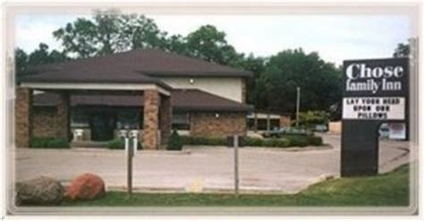 comfort inn stoughton wi stoughton inn stoughton deals see hotel photos