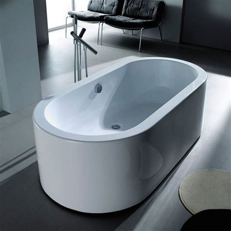small freestanding bathtubs palermo small free standing bath modern bathtubs london