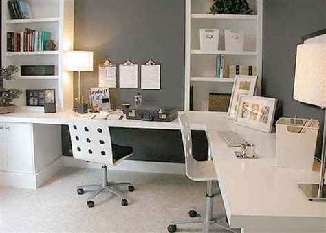 24 functional home office designs functional home office design 7919