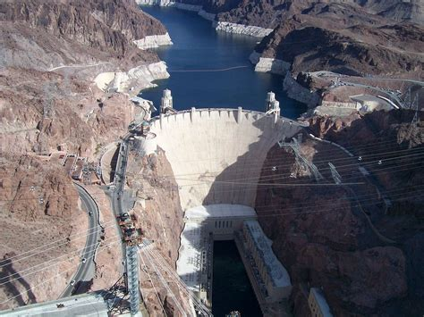 hydroelectricity wikipedia hydroelectric power in the united states wikipedia