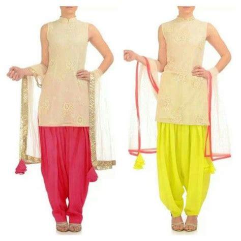 patiyala dress pattern images 12 best designer salwar kameez images on pinterest