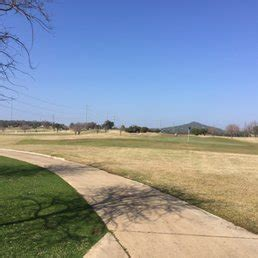 The Buckhorn Golf Course Comfort Tx by The Buckhorn Golf Course Comfort Tx Reviews 36 Fm