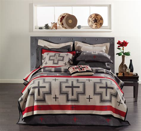 pendleton bedding sets pendleton bedding sets 10 best images about dress your