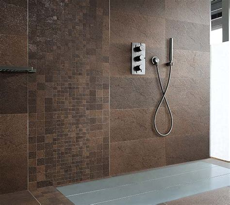 Badezimmer Unterschiedliche Fliesen by Fliesen Huth De Fliesen F 252 R K 246 Ln Und Umgebung Fliesen