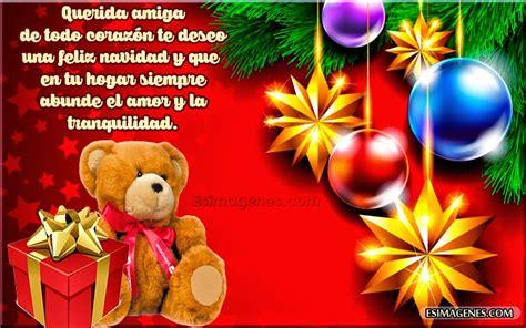 imagenes de navidad para amigas archive for noviembre 2014
