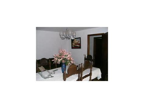Impressionnant Le Bon Coin 21 Ameublement #4: photo5-loue-maison-avec-piscine-5-1x3x1xcw1773785.jpg