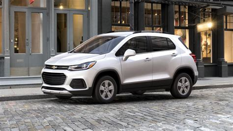 paddock chevrolet lease deals new and used vehicles for sale paddock chevrolet