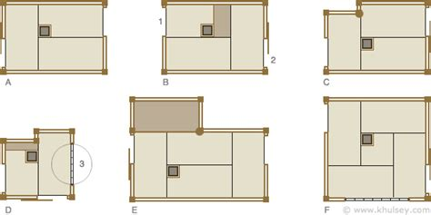 japanese tea house building plans small japanese tea house plans idea home and house