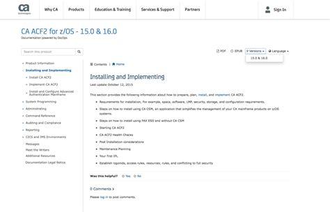 java design document template java technical design document technical documentation
