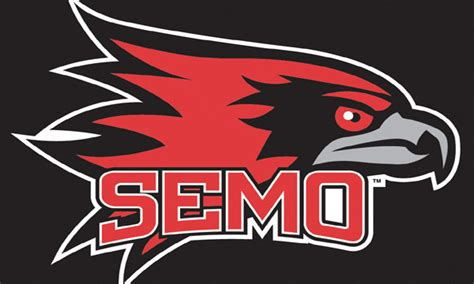 Se Mo State Mba by Semo Needs New Basketball Coaches 171 Cbs St Louis