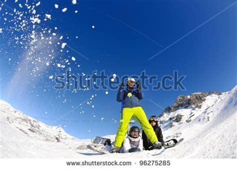 snow skiing funny quotes  men quotesgram