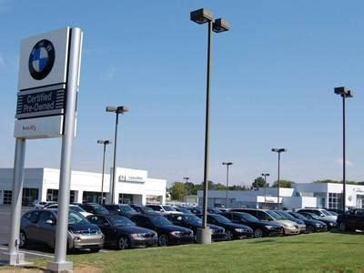 valley bmw fayetteville valley auto world bmw in fayetteville nc 28303 citysearch