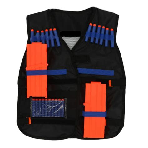 Nerf Vest 25 best ideas about nerf tactical vest on