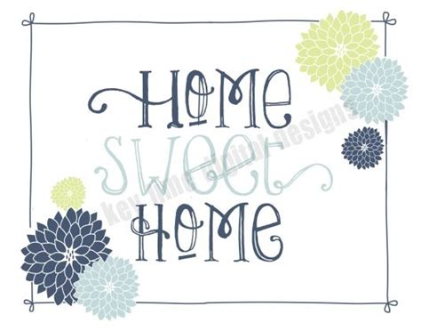 printable home decor 5 best images of free printables home decor love builds