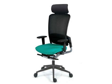 sieges bureau ergonomiques si 232 ges ergonomiques pilote i bureau